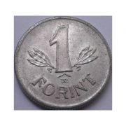 Monedă 1 FORINT