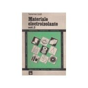 Materiale electroizolante ( Vol. 2 )