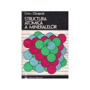 Structura atomică a mineralelor