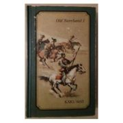 Old Surehand ( vol. 1 )