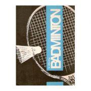 Badminton, mijloc al educatiei fizice