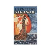 Vikingii în istorie