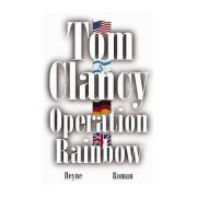 Operation Rainbow ( lb. germana)