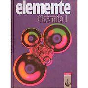 Elemente Chemie I
