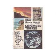 Enigmele Terrei ( vol. 1 )