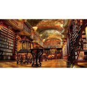 Examen de capacitate 2001. Limba si literatura română, matematică, istoria românilor, geografia României
