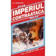STAR WARS - Imperiul contraatacă