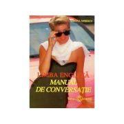 Limba engleză - manual de conversație