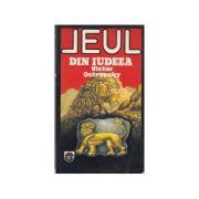 Leul din Iudeea
