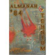 Almanah Tehnium 1984