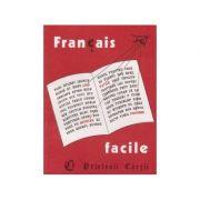 Mioriţa - Colectia 'Francais facile'