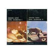 Istoria artei. Arta modernă ( vol. 1 )