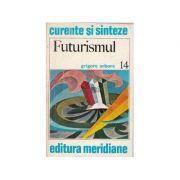 Futurismul