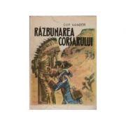Răzbunarea corsarului