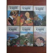 Torente ( vol. 3 )