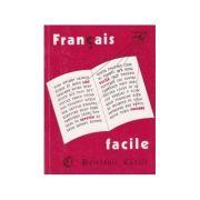Mythologie grecque - Colectia 'Francais facile'