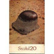 Secolul 20 nr. 1 / 1978