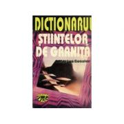 Dicționarul științelor de graniță