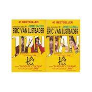 Jian ( 2 vol. )
