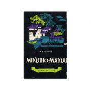 Mikluho-Maklai