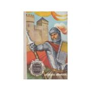 Cavalerul de Mauleon ( editie de lux )