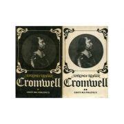 Cromwell ( 2 vol. )
