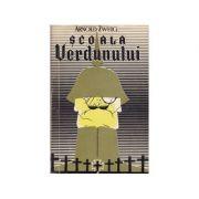 Şcoala Verdunului