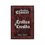 Troilus și Cresida