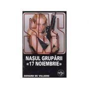 SAS - Nașul grupării *17 Noiembrie*