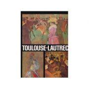 Toulouse-Lautrec ( lb. franceză )