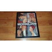 Modigliani ( lb. franceză )