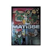 Matisse ( lb. engleză )