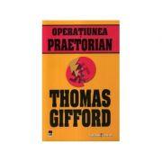 Operatiunea Praetorian