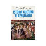 Istoria culturii si civilizatiei - vol. II