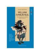 William samuraiul, aventurierul care a deschis porțile Japoniei
