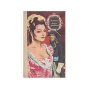 Signora San-Felice ( editie de lux )