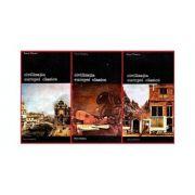 Civilizația Europei clasice ( vol. 3 )