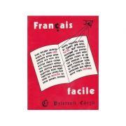 Tristan et Iseult - Colectia 'Francais facile'