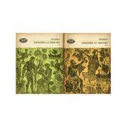 Peripețiile lui Telemah ( 2 vol. )