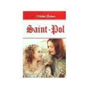 Saint - Pol