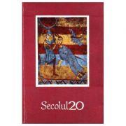 Secolul 20 nr. 1 / 1967 - Omagiu lui Picasso