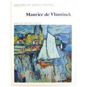 Maurice de Vlaminck ( lb. engleza )
