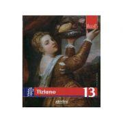 Viața și opera lui Tiziano