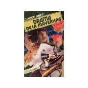 Drama de la Mayerling