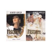 Fascinație ( 2 vol. )