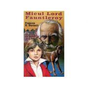 Micul lord Fauntleroy