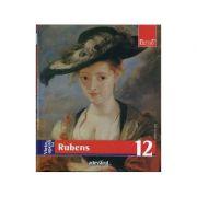 Viața și opera lui Rubens