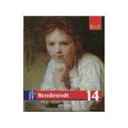 Viața și opera lui Rembrandt