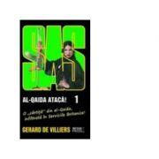 SAS - Al-Qaida atacă! (1) (106 )