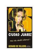 SAS - Ciudad Juarez ( 130 )